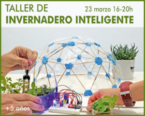 Invernadero_inteligente_castelan_web