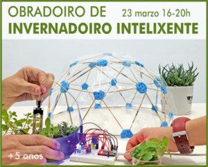 Invernadoiro_intelixente_galego_web