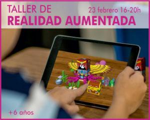 realidade_aumentada_castelan_web