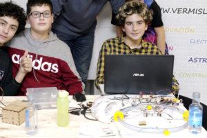 proxecto_maker_acelerador_partículas