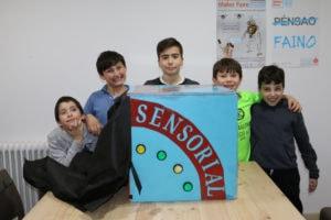 proxecto_maker_caixa_sensorial