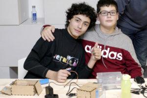 proxecto_maker_caixa_tonta