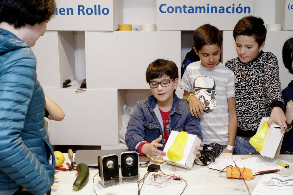 proxecto_maker_nariz_contaminacion