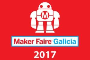 proxectos_maker_faire_2017