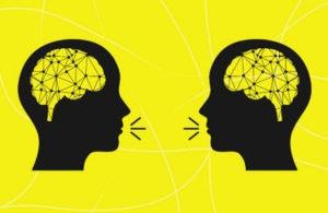 diferencias-entre-temperamento-y-carácter