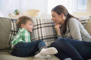 mejor educacion empatia dialogo