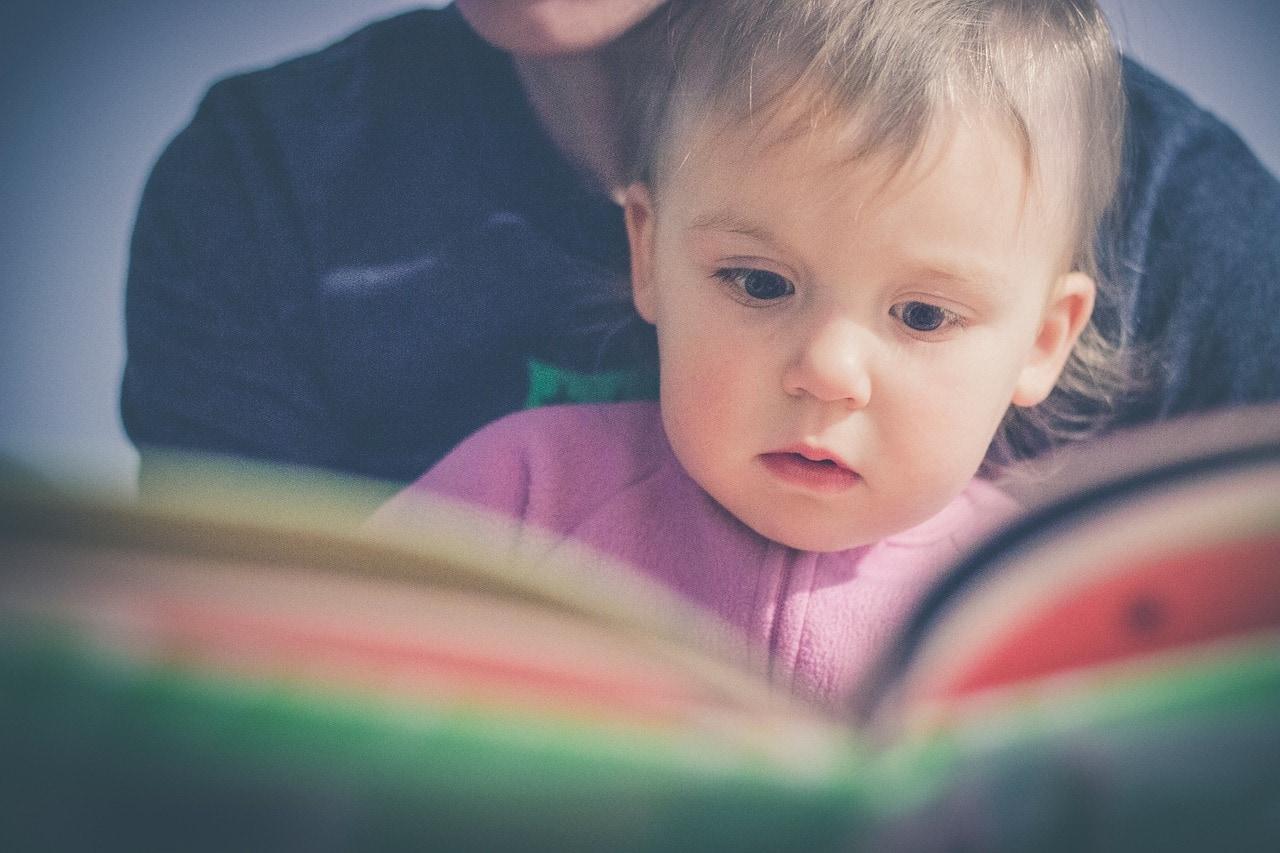 mejor educacion para tus hijos