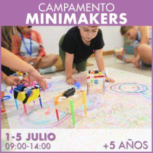 campamento_minimaker