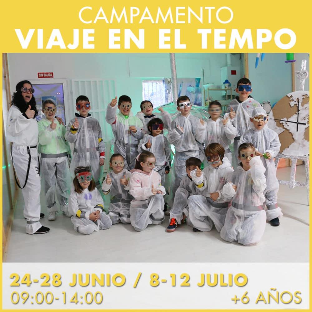 campamento_ecologia_viaje_tiempo
