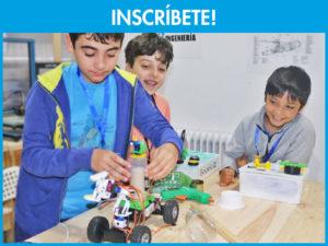 actividades_robótica_vermislab