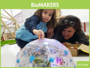 biotecnologia_actividade_extraescolar