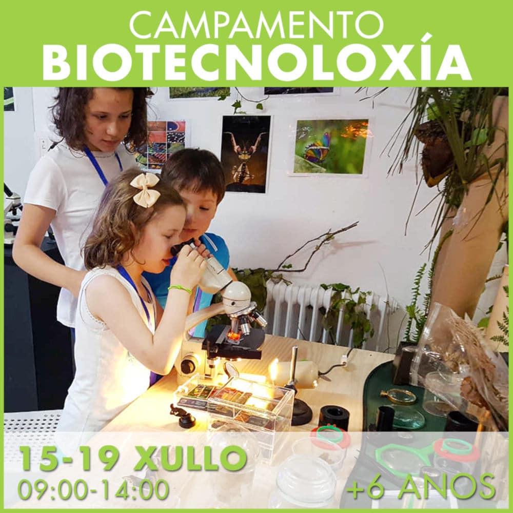 campamento_biotecnoloxía