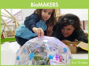 biomakers_ciencia_vermislab