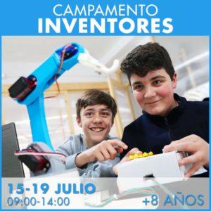 campamento_inventores