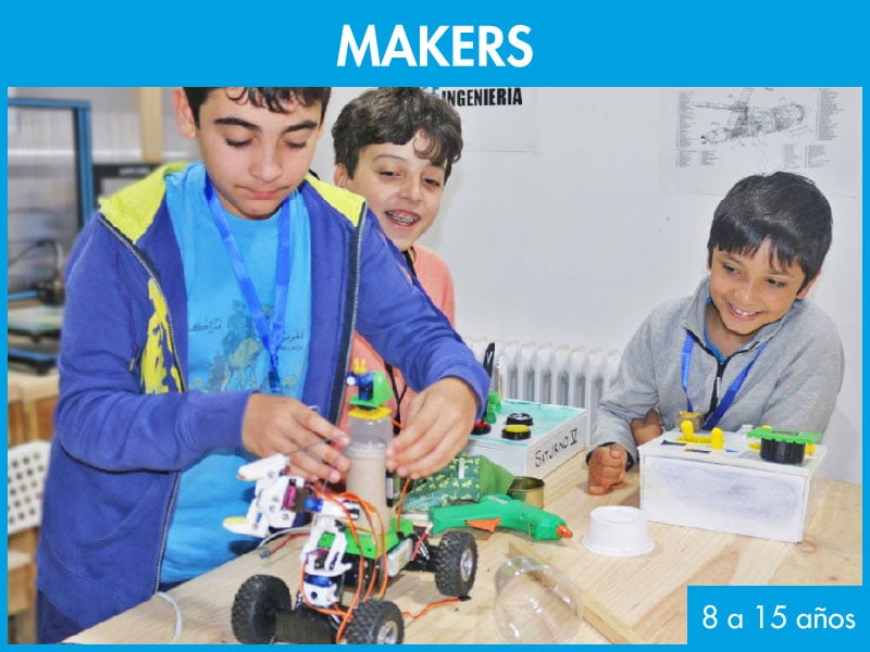 makers_robotica_vermislab