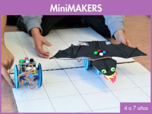 minimakers_robotica_vermislab