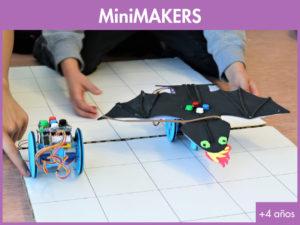 minimakers_robotica_extraescolares