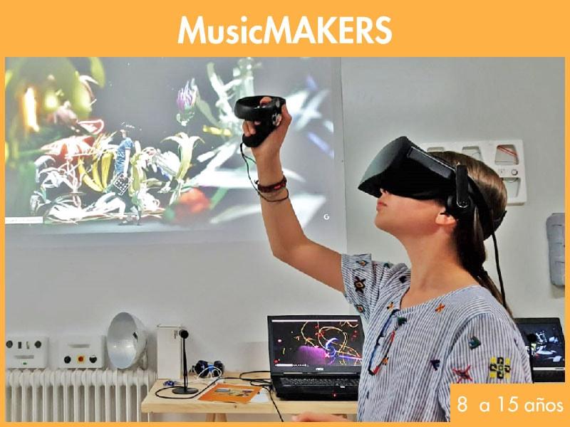 musicmakers_robotica_vermislab