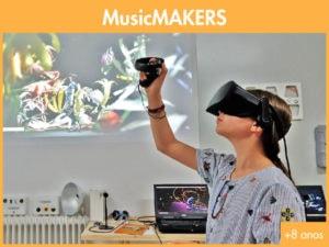 musicmakers_robotica_extraescolar
