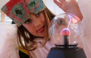 neurociencia educacion beneficios