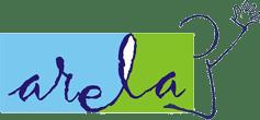logo_portada_arela