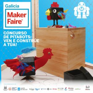 maker_faire_galicia