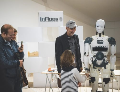 A intelixencia artificial na educación