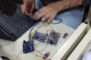 arduino-online-vermislab-cursos