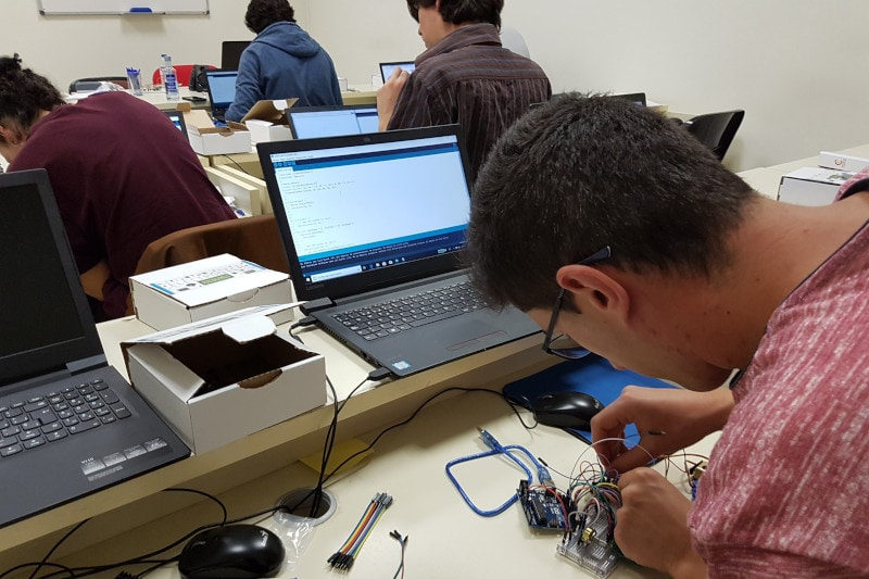 arduino_camaradecomercio_portada