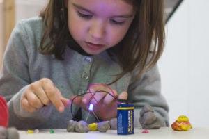 electrónica_robotica_infantil