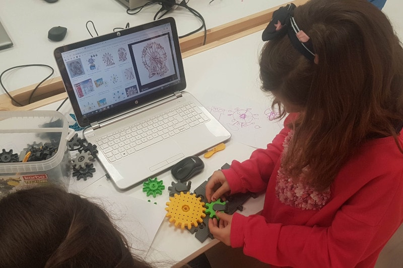 mecanica_robotica_infantil