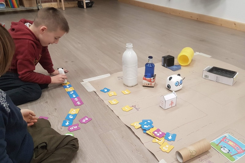programacion_robotica_infantil