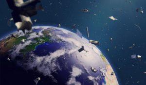 basura_espacial_mundo