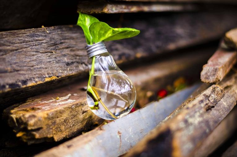 trucos ahorro energetico