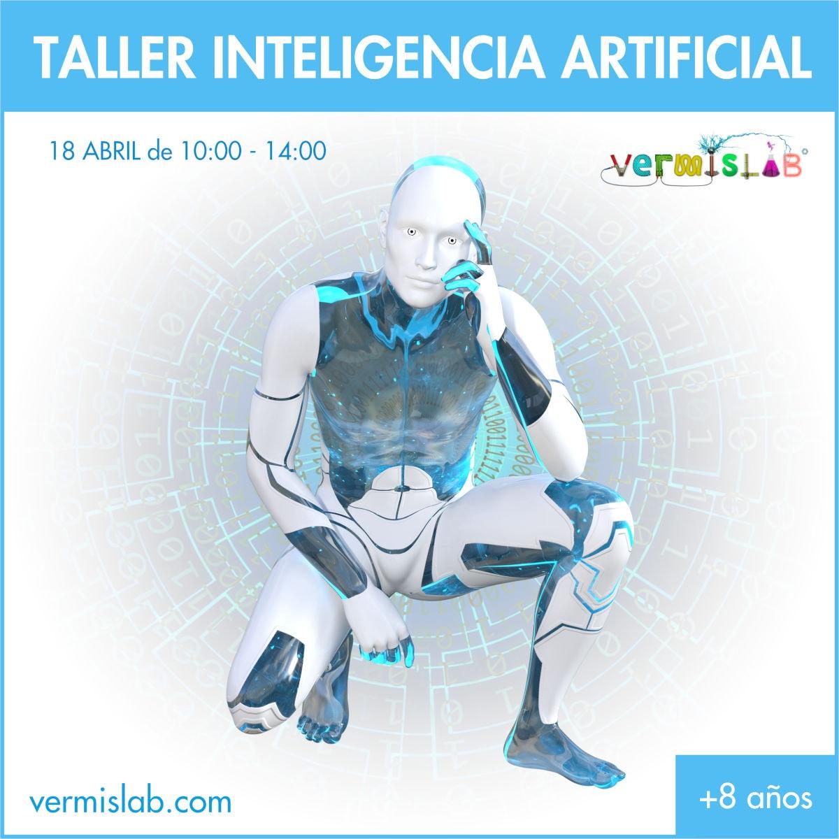 inteligencia-artificial-vermislab-es