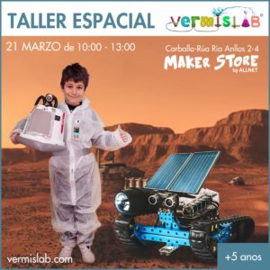 taller_espacial_galego_vermislab