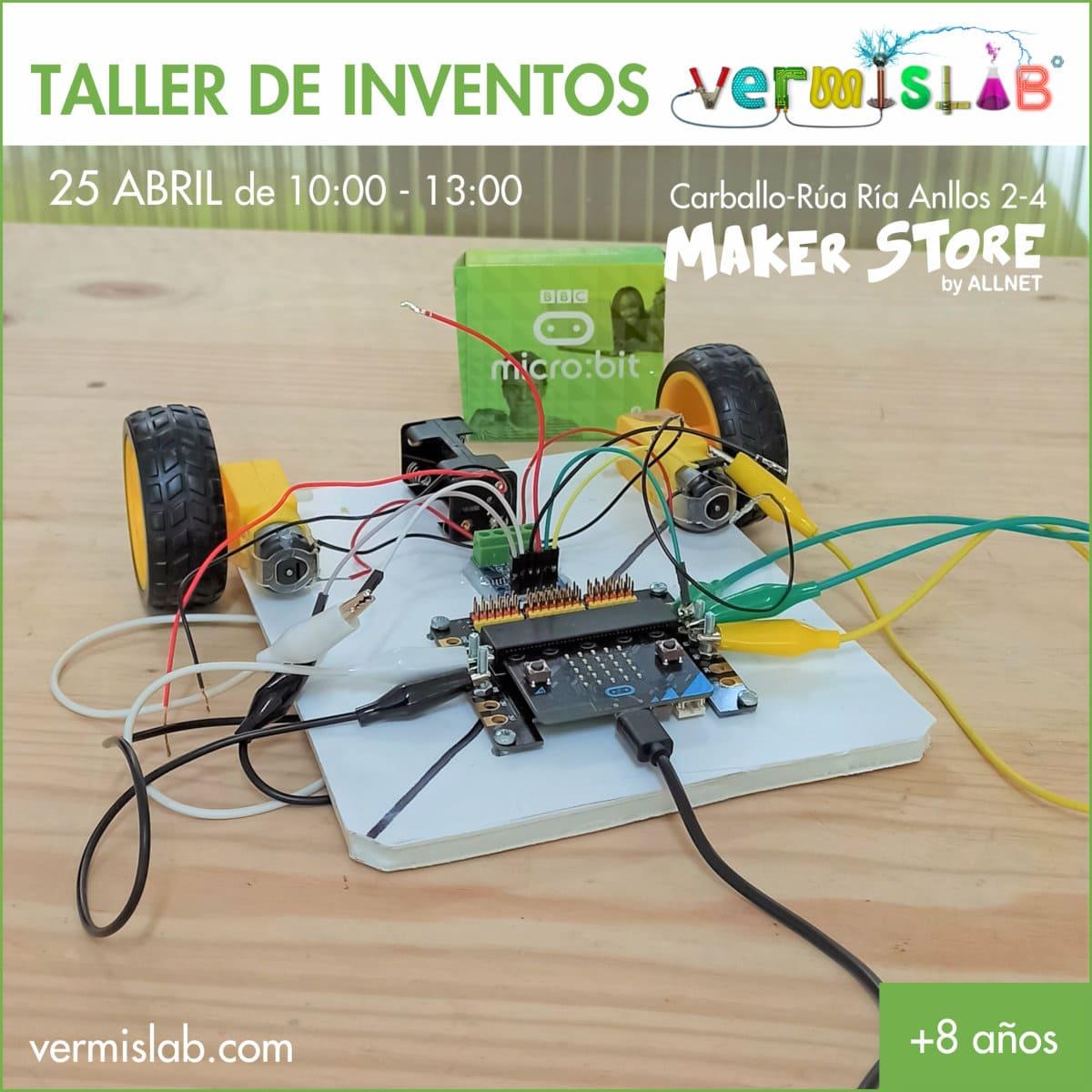 taller_inventores_castellano