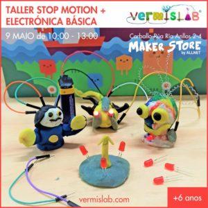 taller_stop_motion_galego_vermislab