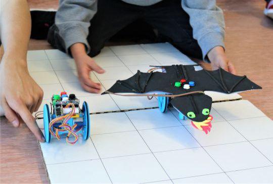 actividades-extraescolares-vermislab