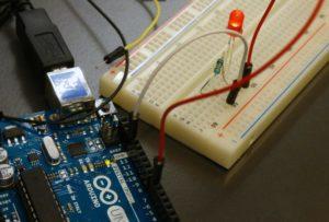 arduino-vermislab