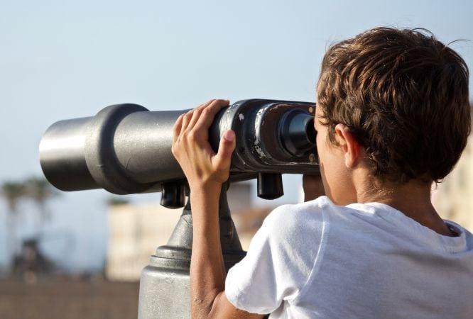astronomia-vermislab