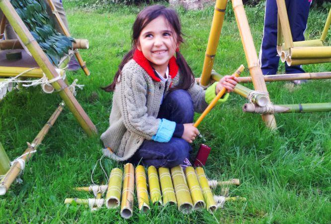 bioconstruccion-bambu-vermislab