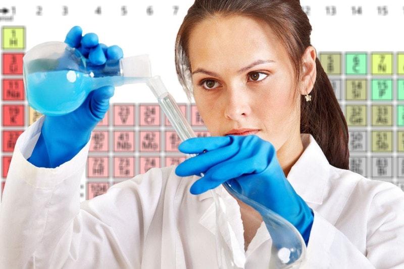 ciencia-vermislab-quimica