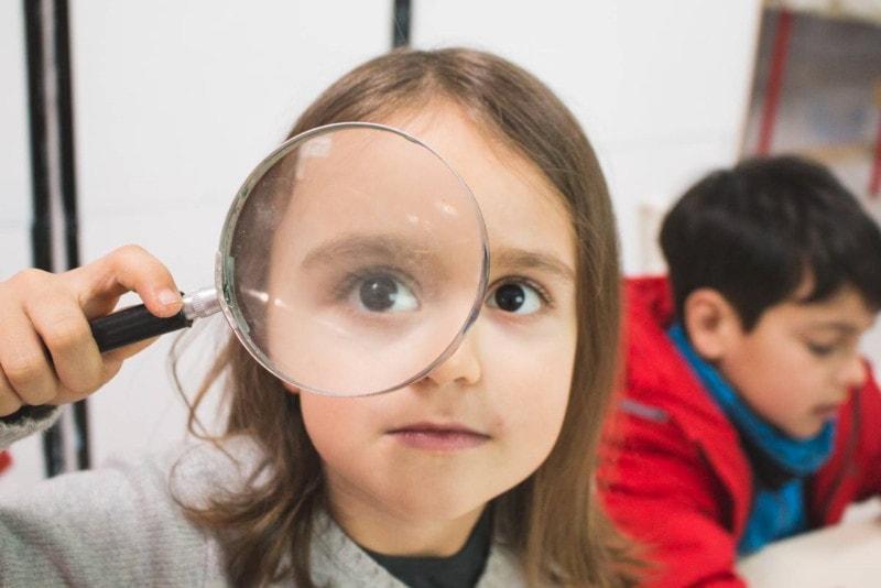 ciencia-vermislab-robotica-portada