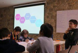 design-thinking-vermislab-2