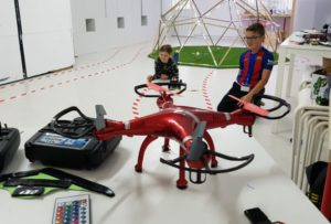 drones-vermislab