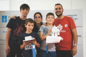 premio-maker-faire-2019