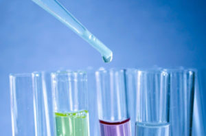 quimica-ciencia-vermislab