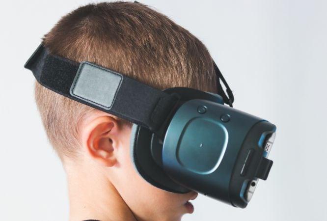 realidad-virtual-vermislab