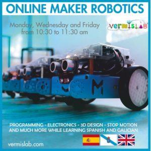 redes-robotica-maker-vermislab-gal